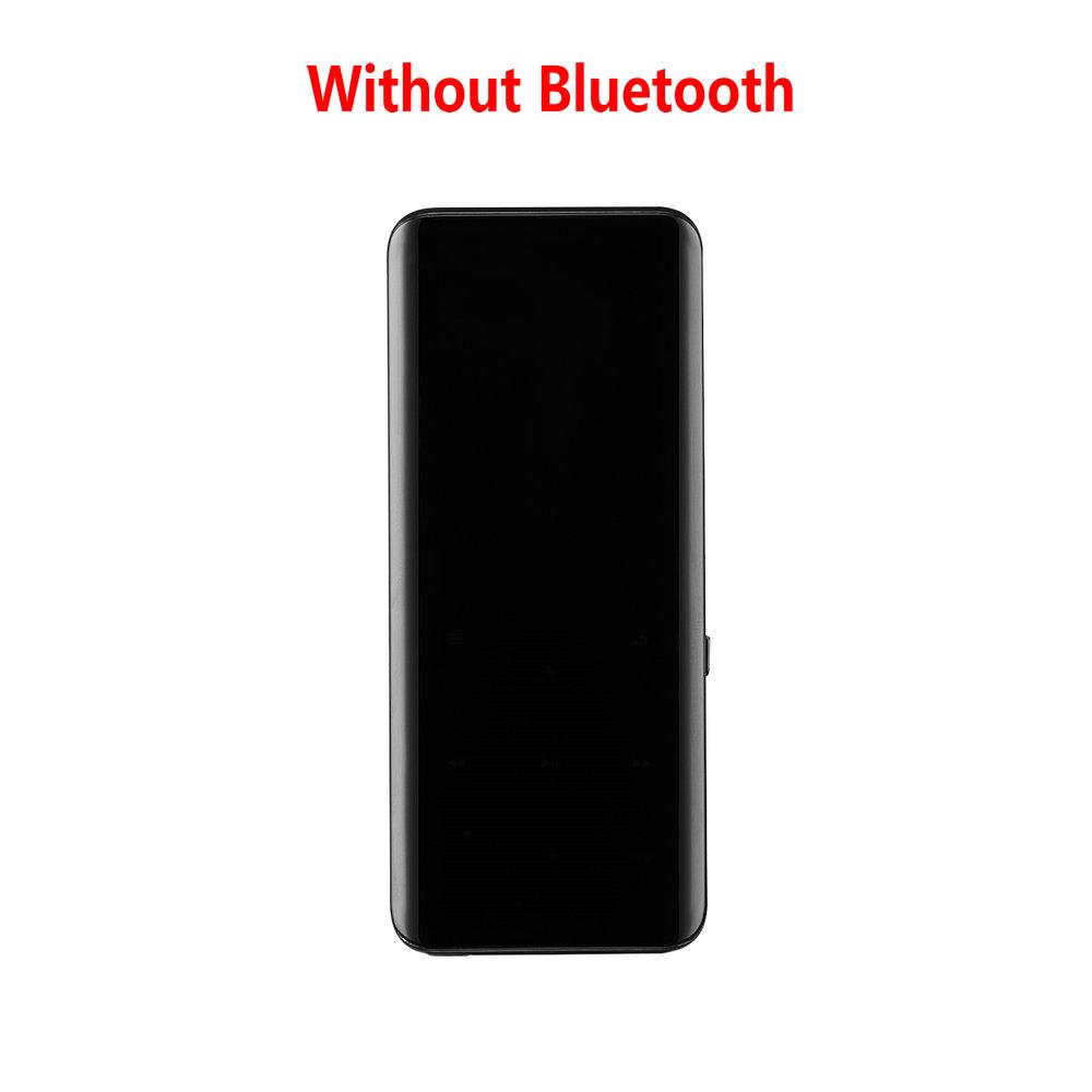 بدون بلوتوث بنيت في 8GB