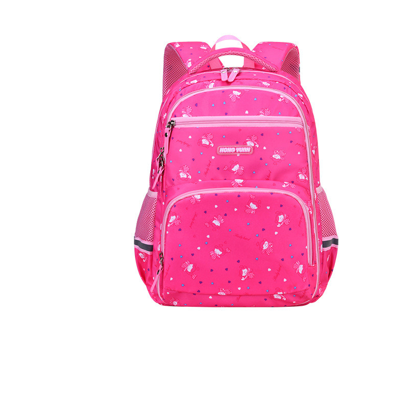 hot pink klein