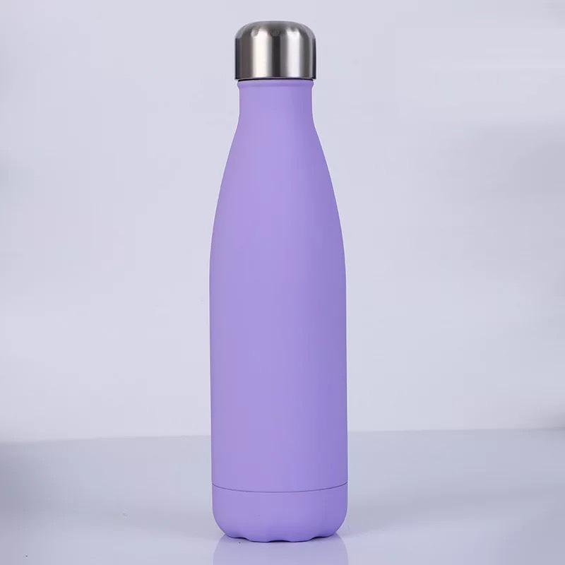 Лаванда фиолетовый 500ML