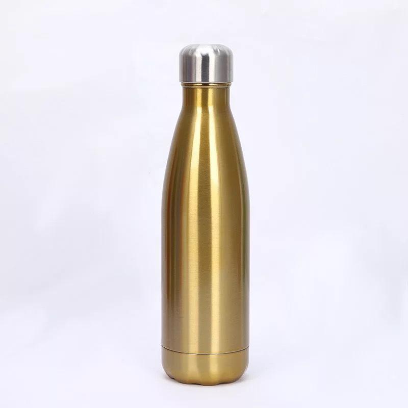 Золотой 500ML