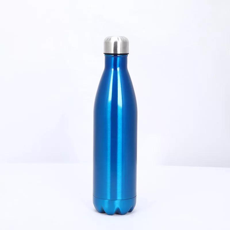 синий 500мл