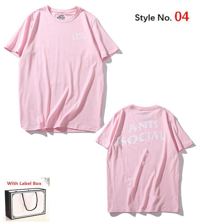stil No.4