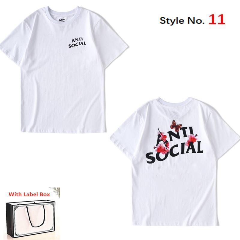 stil No.11