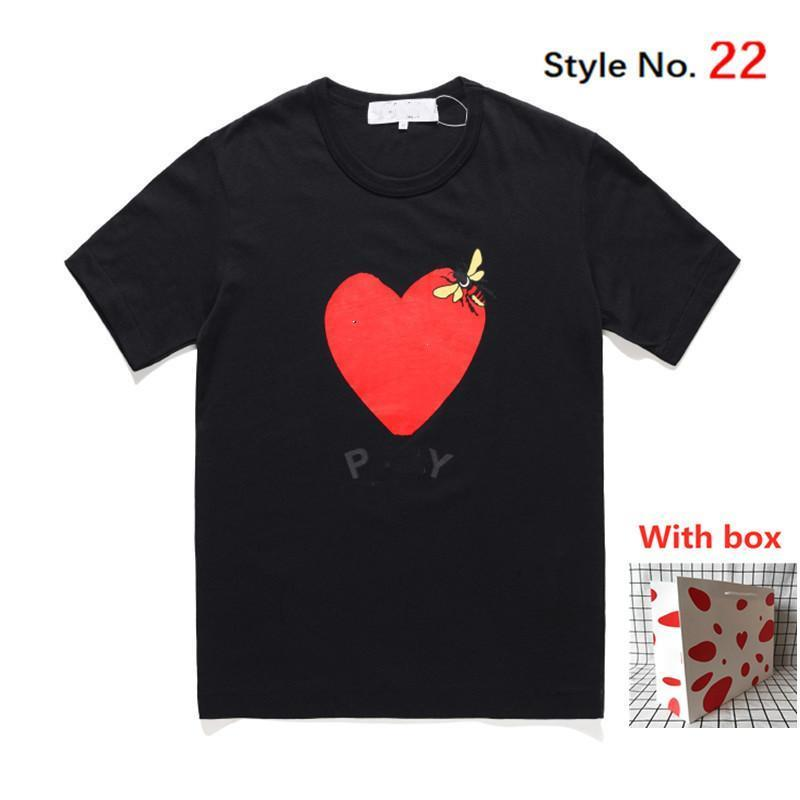 stil No.22