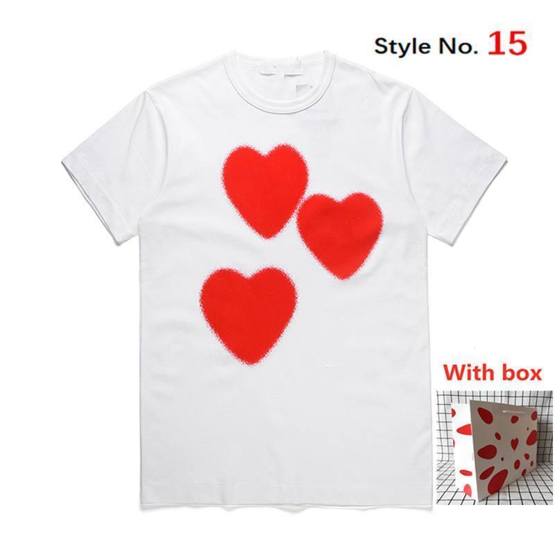 Stil Nr.15.