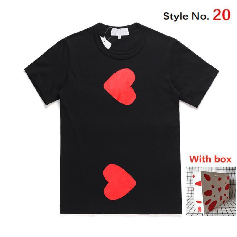 stil No.20