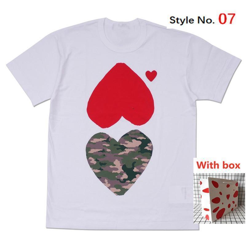 stil No.7