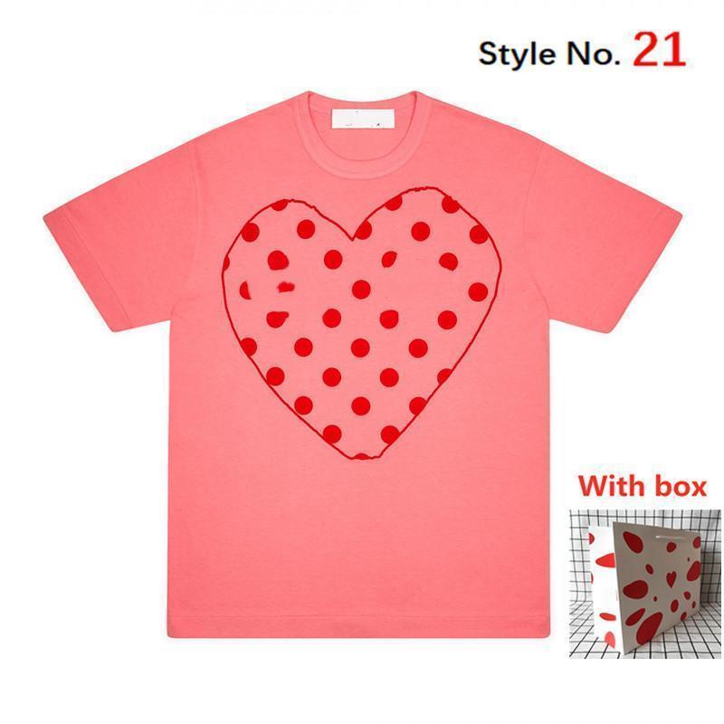 stil No.21