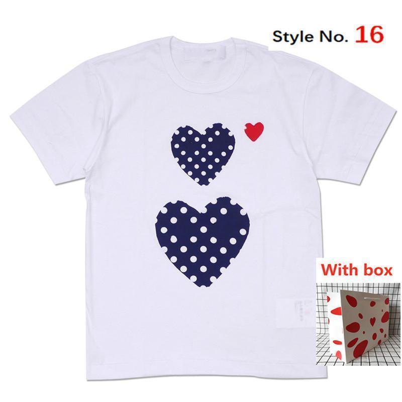 stil No.16
