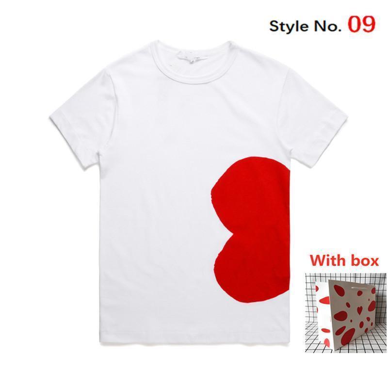 stil No.9