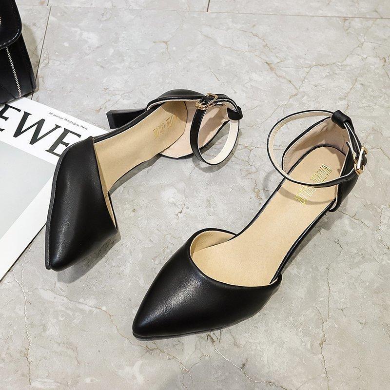 5cm siyah