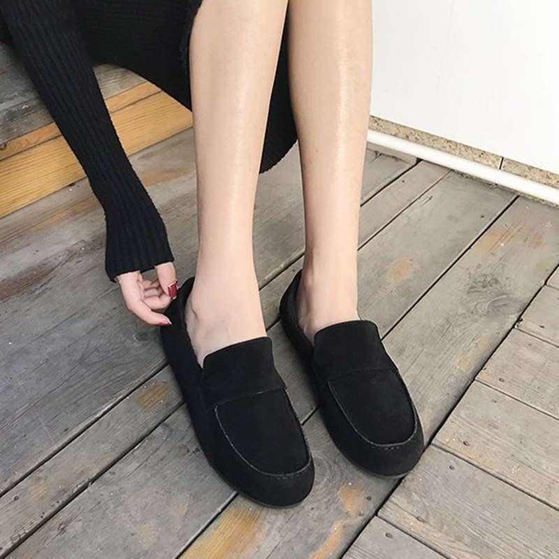 Siyah 35