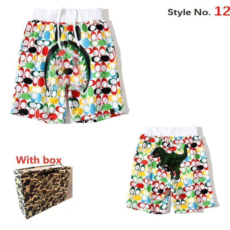 Style n ° 12