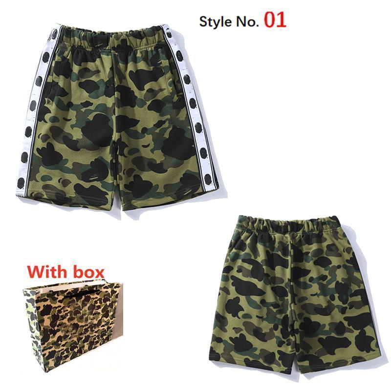 Style n ° 1