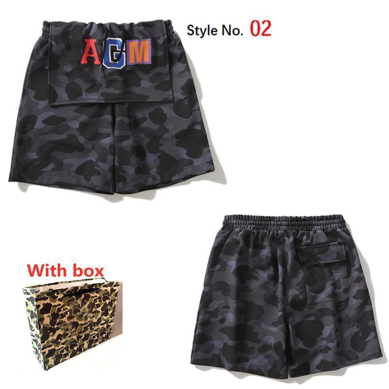 Style n ° 2