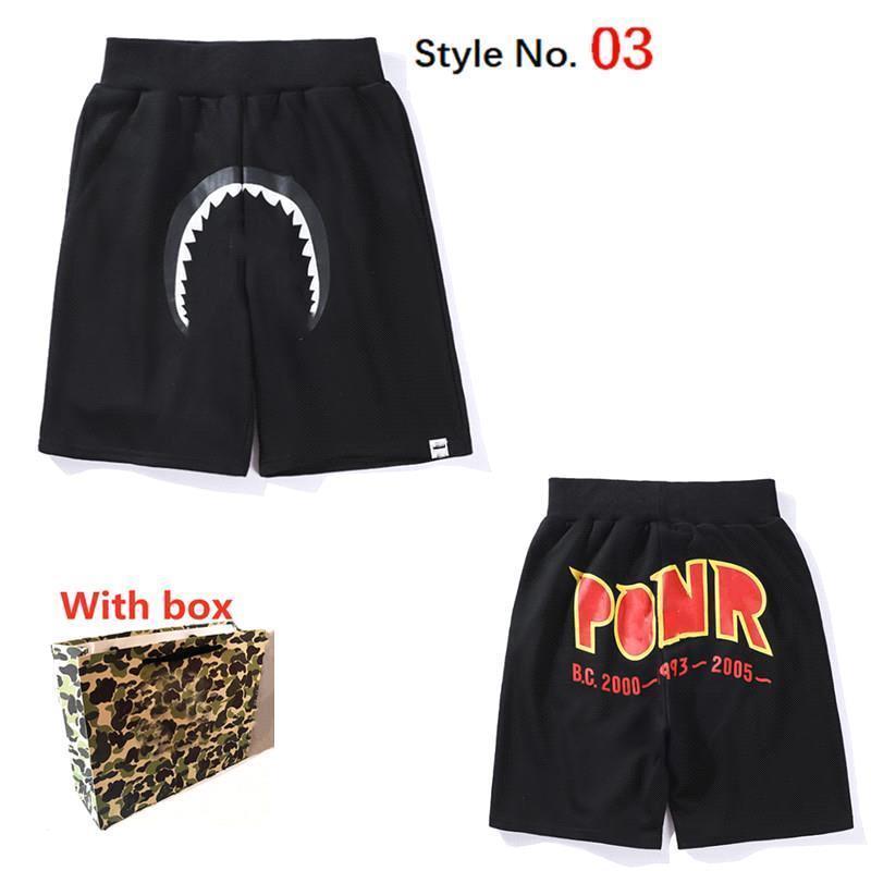 Style n ° 3