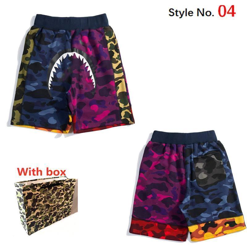 Style n ° 4