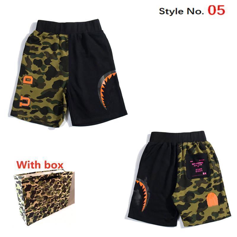 Style n ° 5