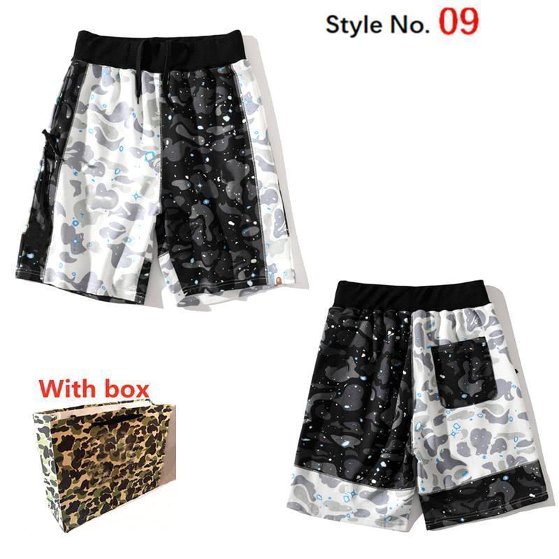 Style n ° 9