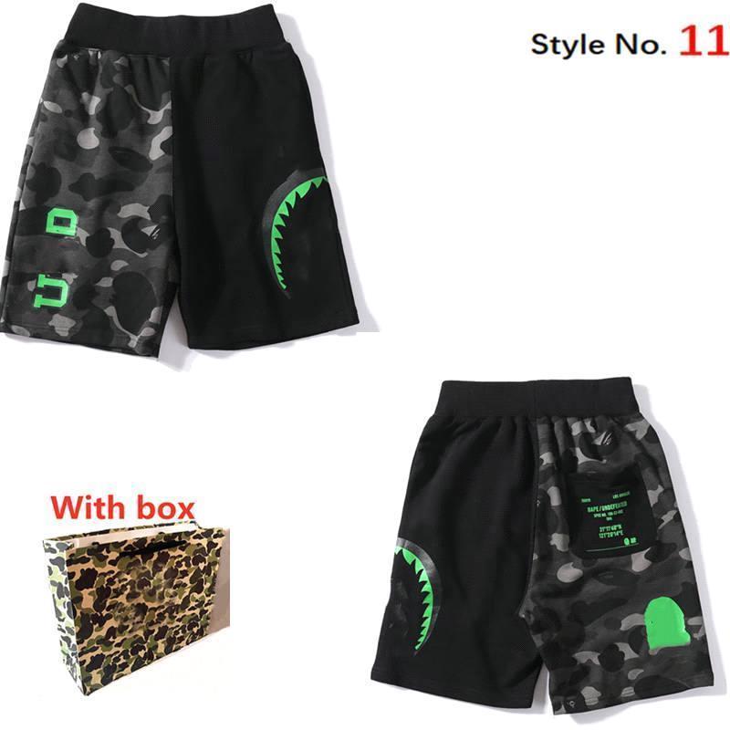 Style N ° 11