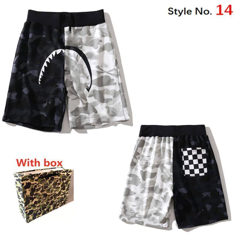 Style n ° 14