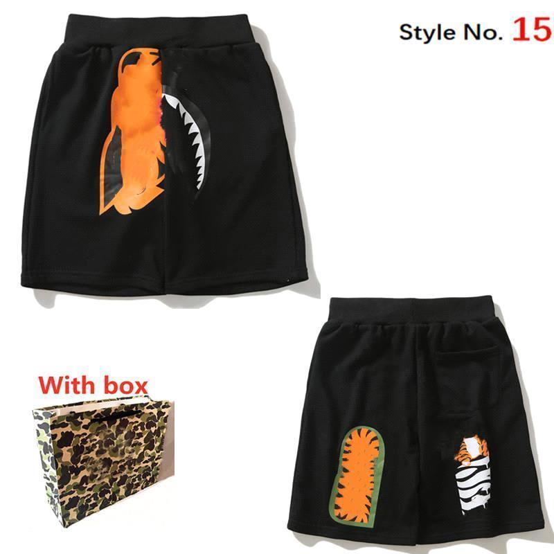 Style n ° 15