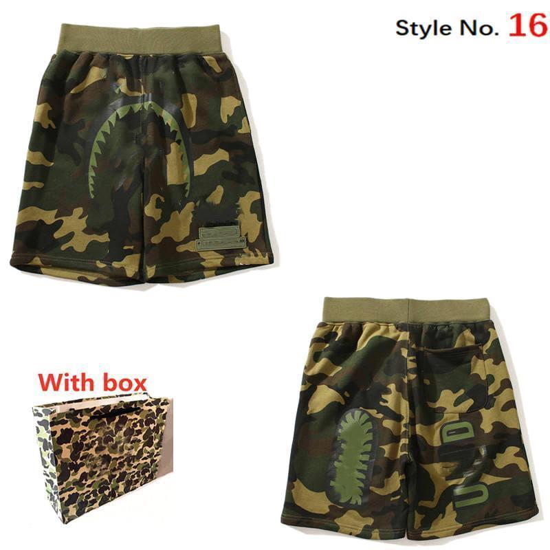 Style n ° 16