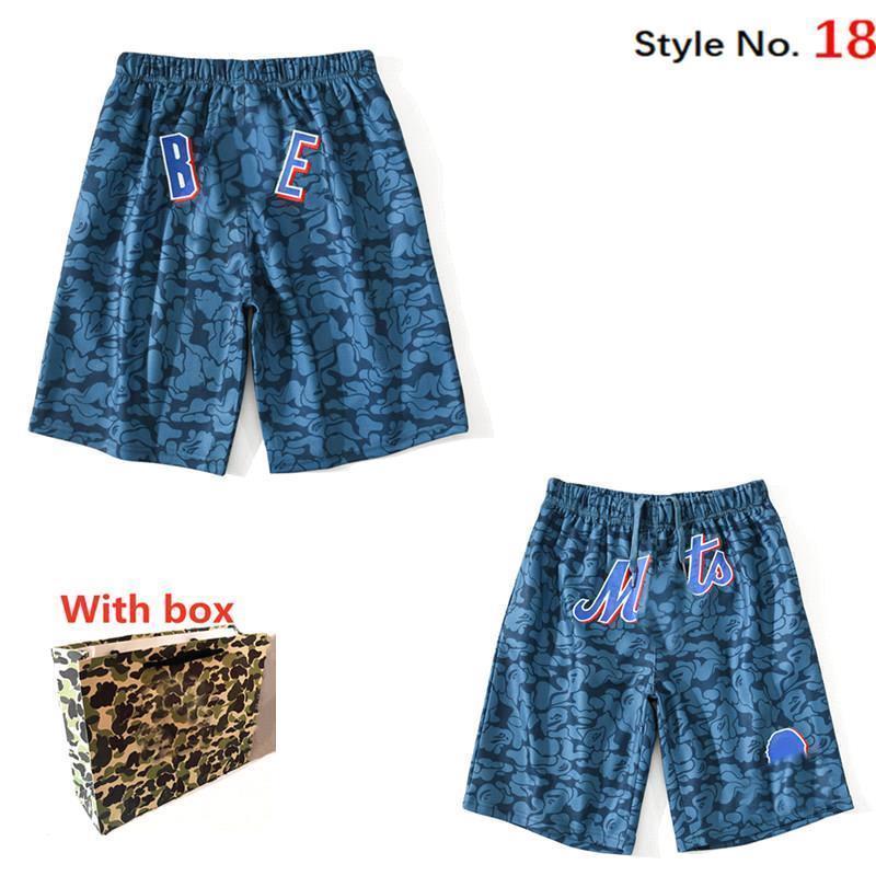 Style n ° 18