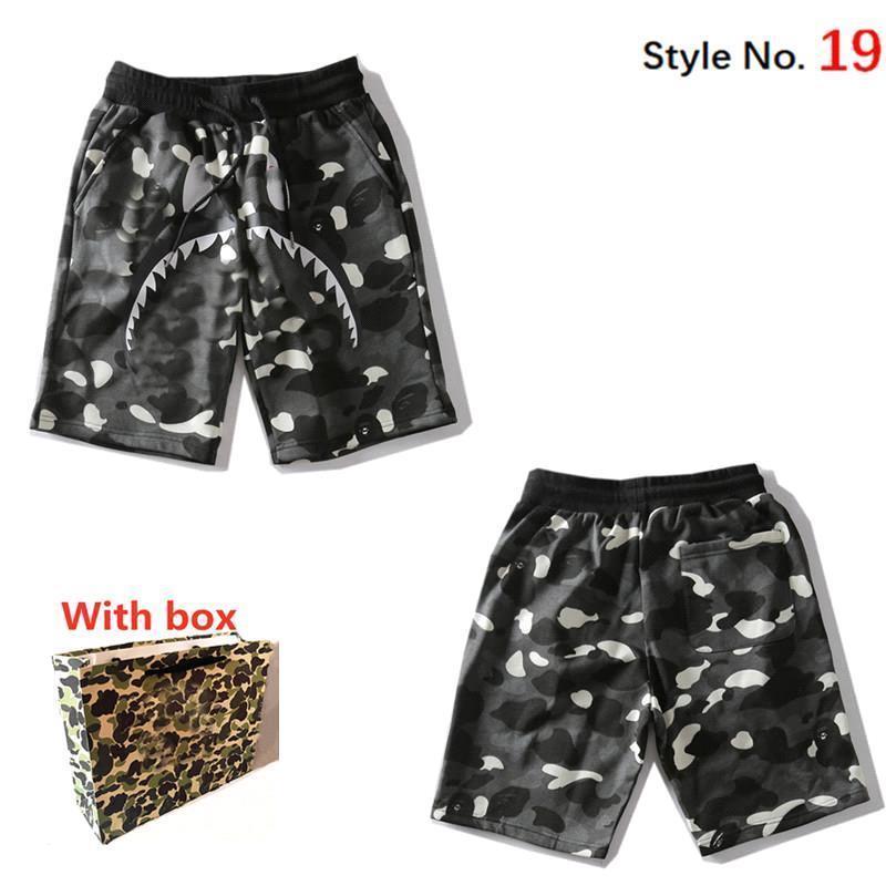 Style n ° 19