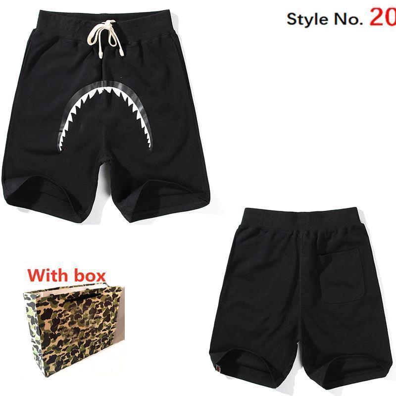 Style n ° 20