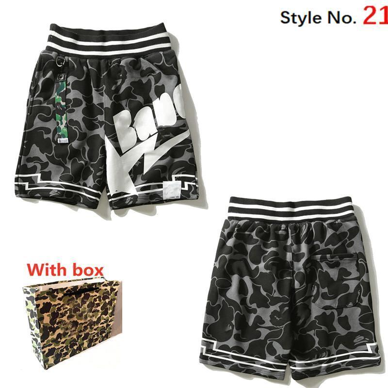 Style n ° 21