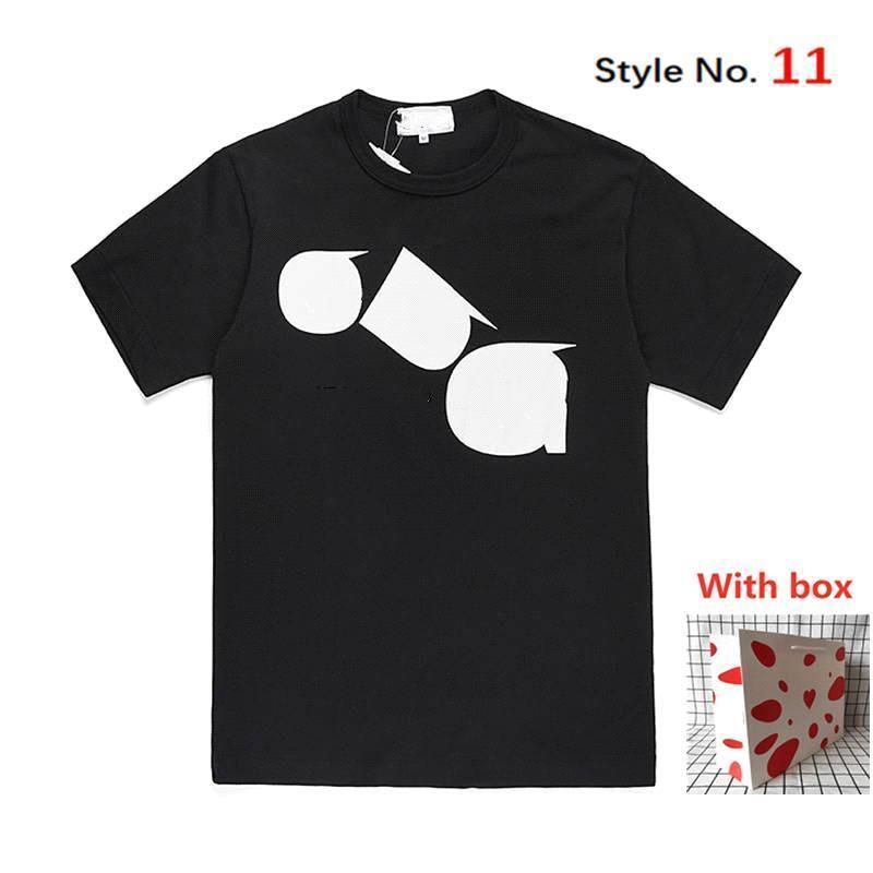 Stil Nr.11.