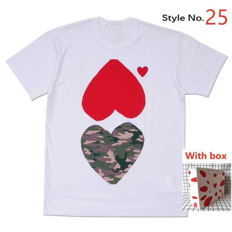 Stil Nr.25.