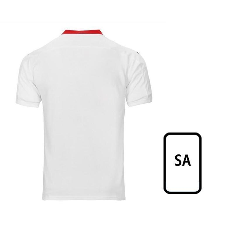 Away Patch 1.