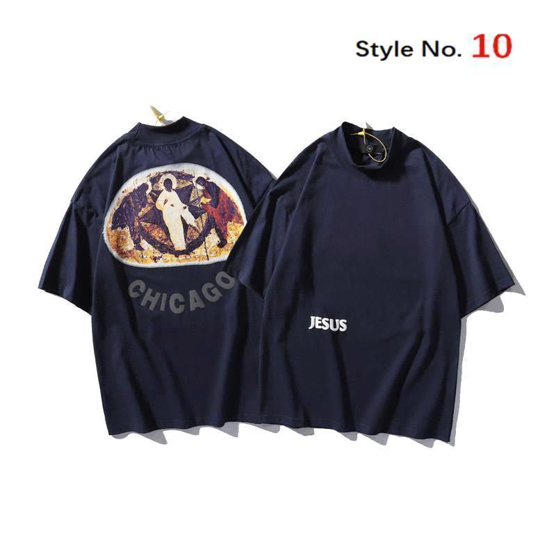 Stil No.10