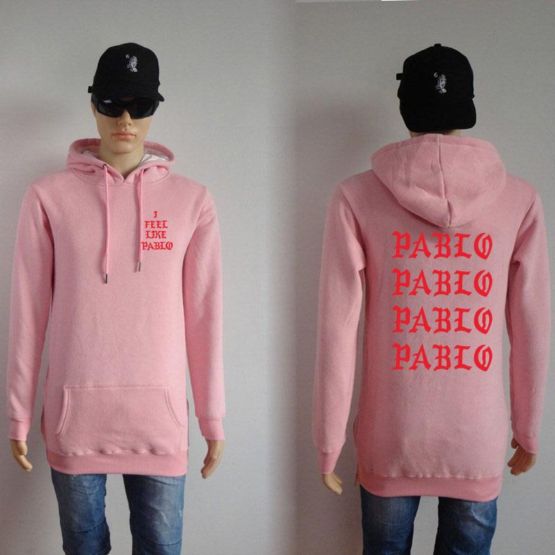 Pink CMS18.