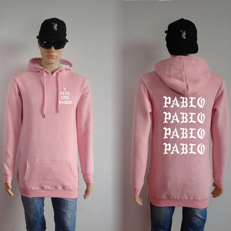 Pink CMS17.