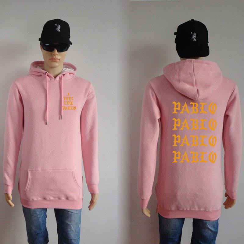 Pink CMS19.