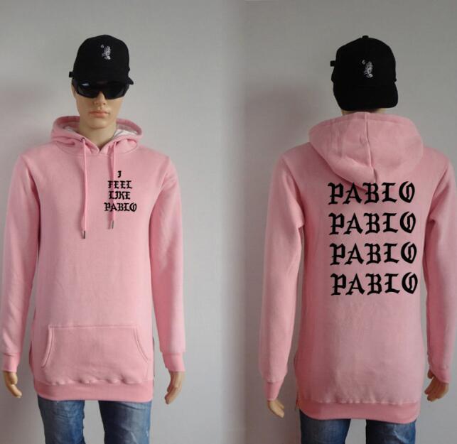 Pink CMS15.