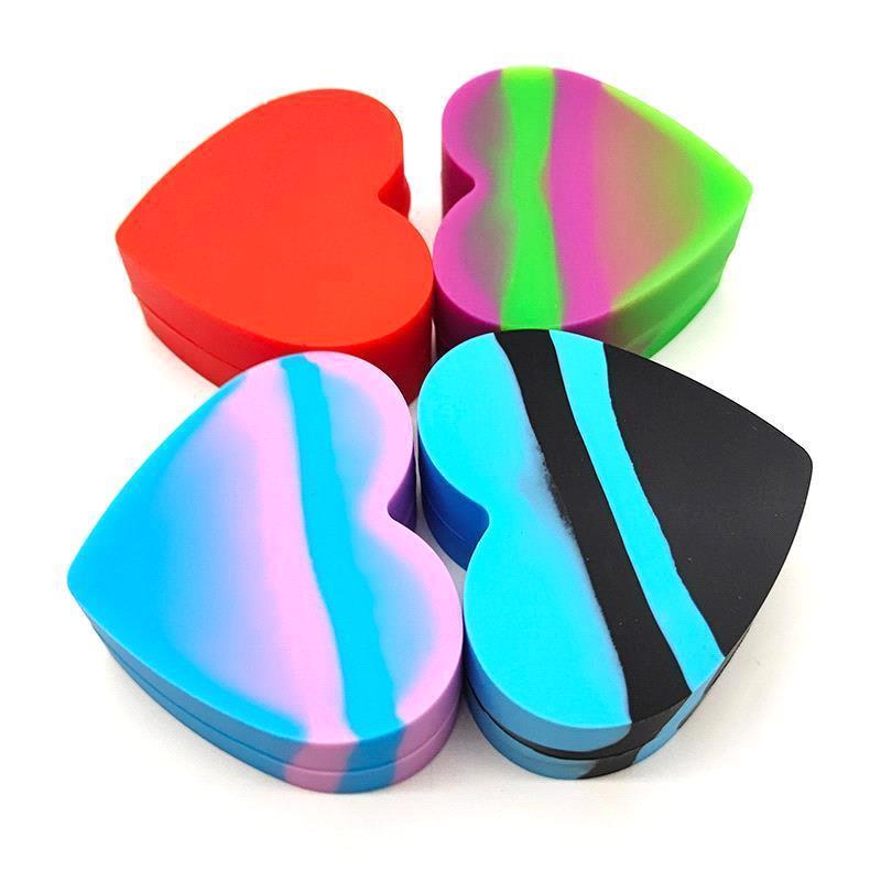 Style3 (17 ml) Mélanger la couleur
