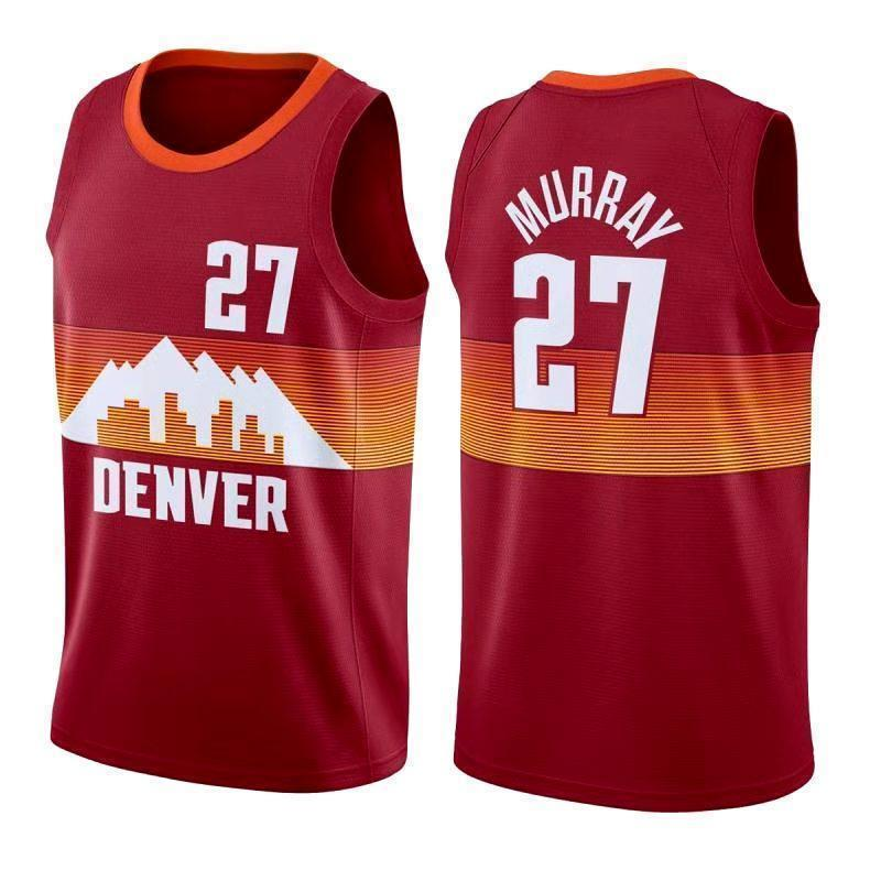 2021-jersey.