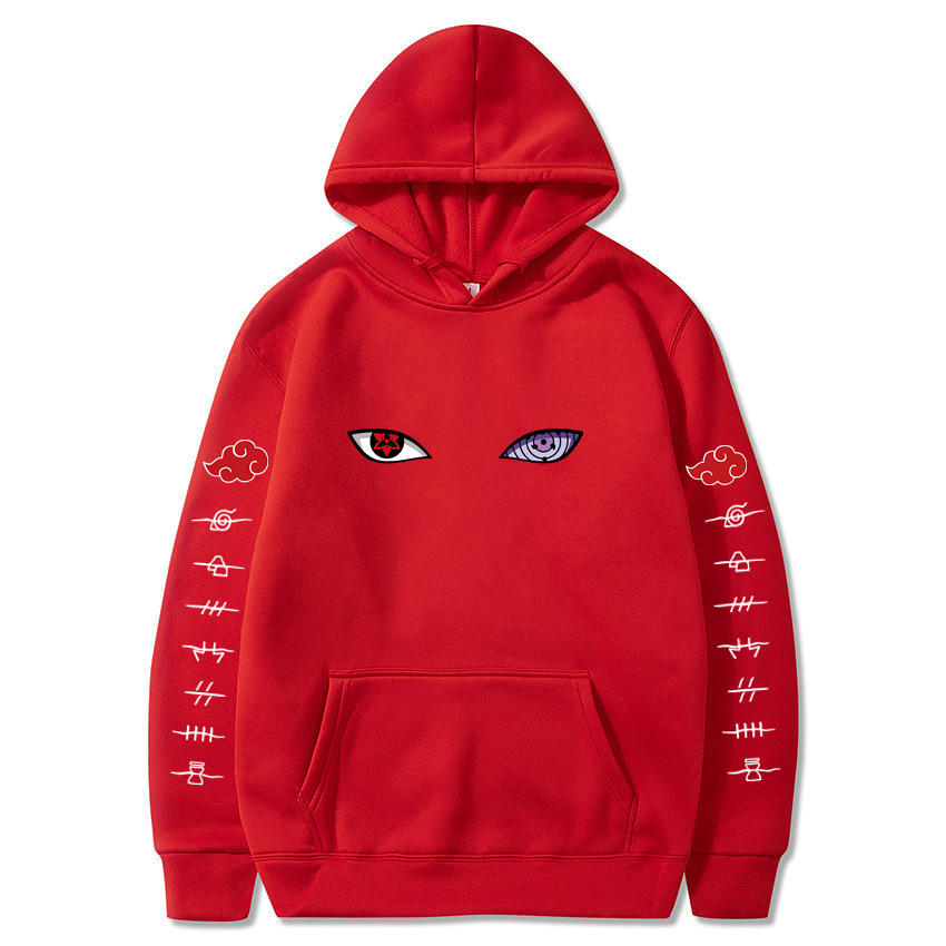 Red-B