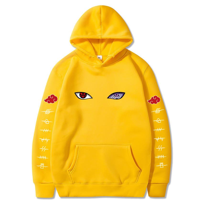 jaune-b