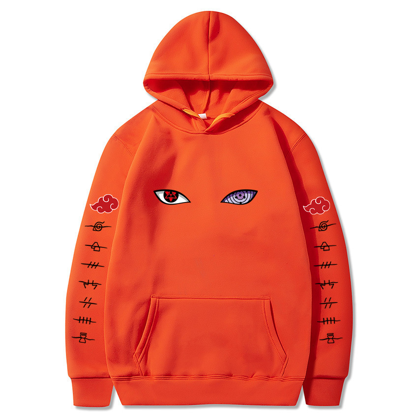 orange-h