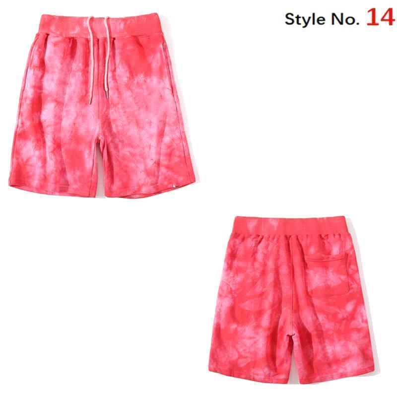 Style no.14