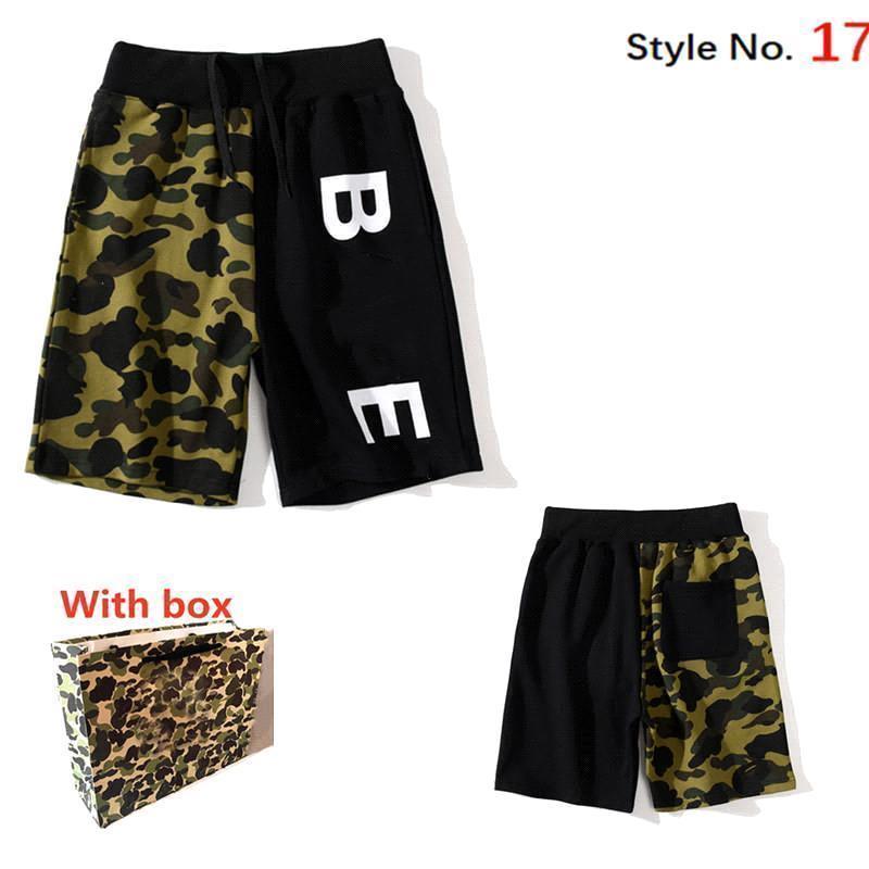 Style n ° 7