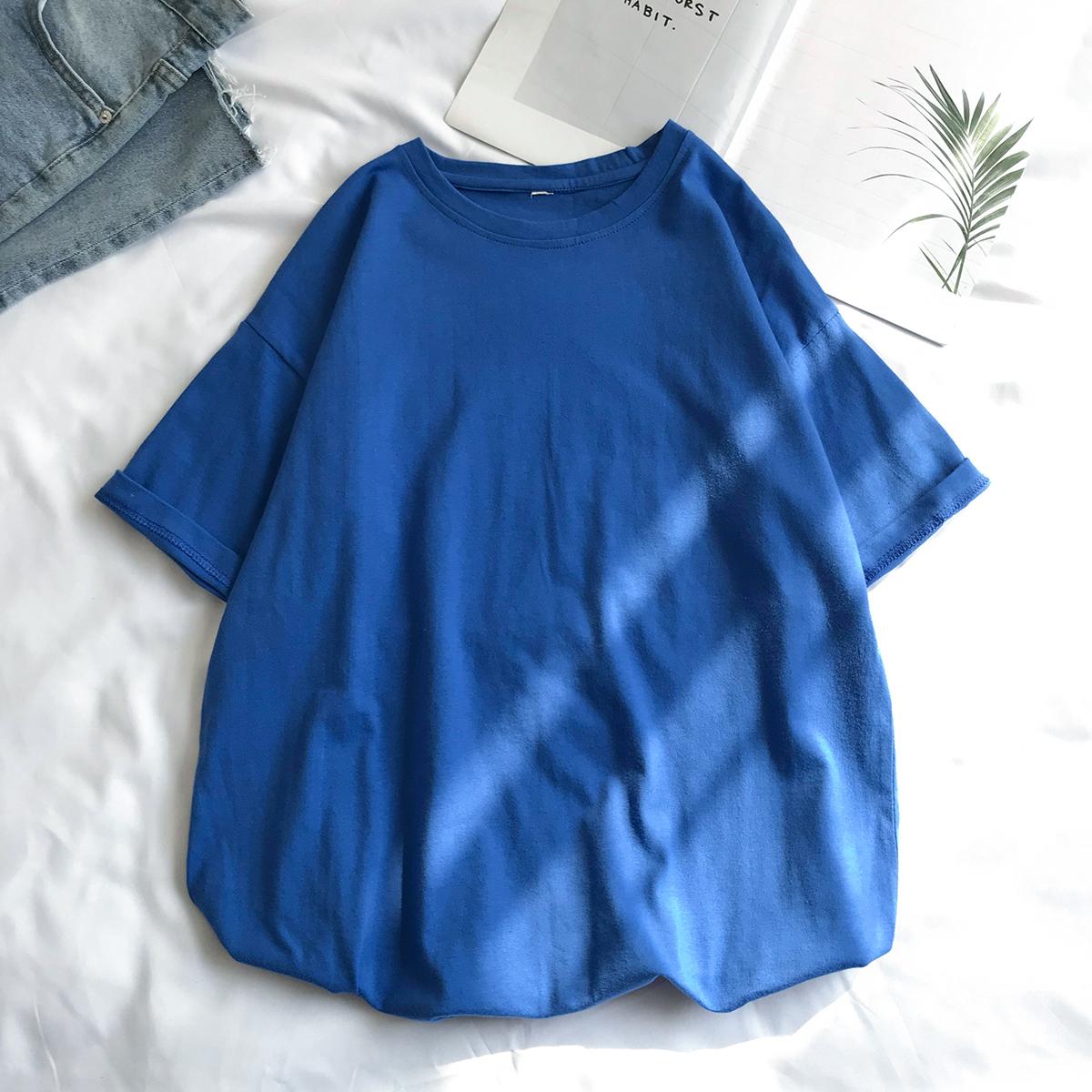T927 로얄 블루