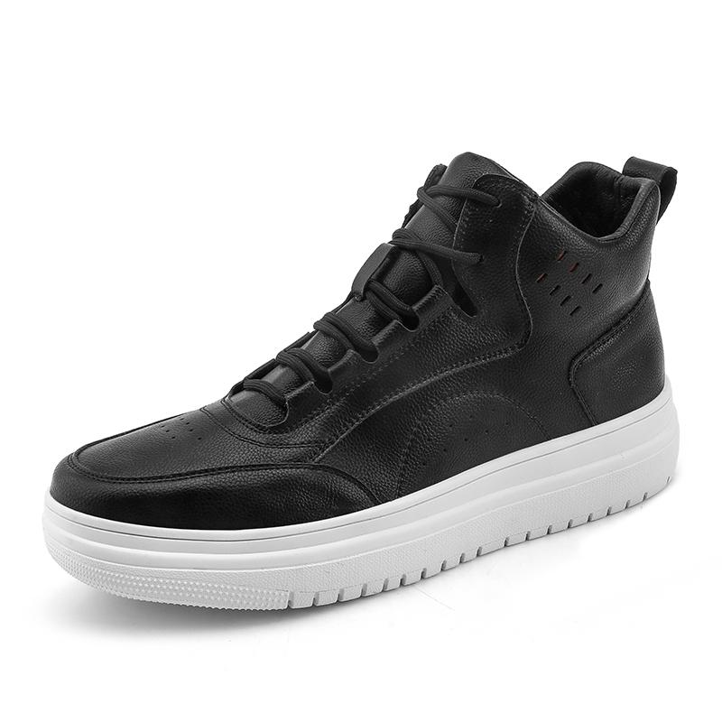 Black 6.5