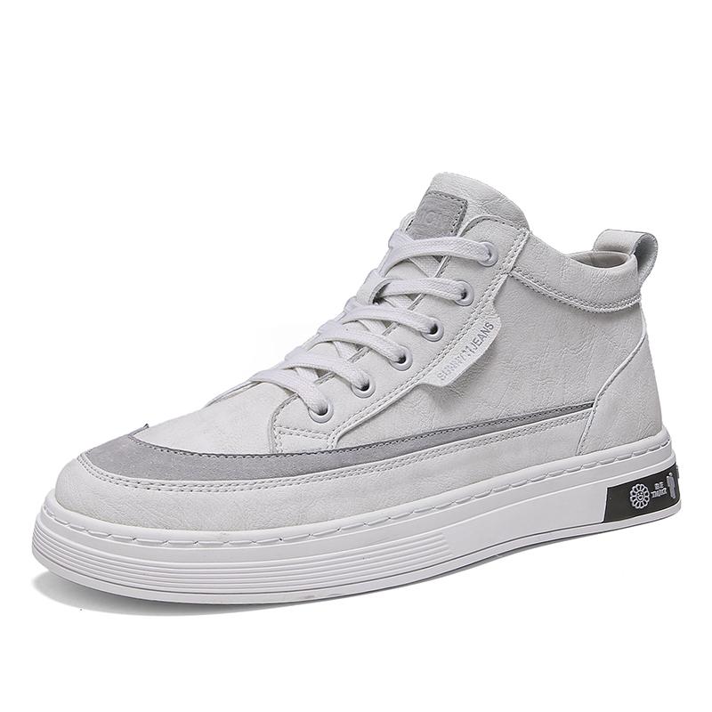 Gray 7