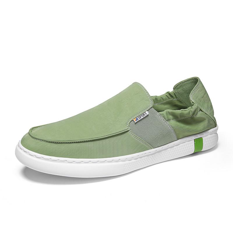 green 6.5
